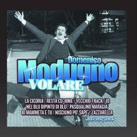 Cover Domenico Modugno - Volare