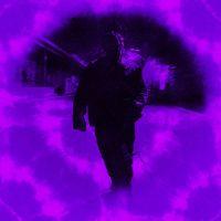 Cover Don Toliver - No Idea