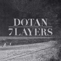 Cover Dotan - 7 Layers