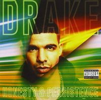 Cover Drake - Honesty & Persistence