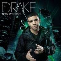 Cover Drake - Now We Here