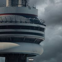 Cover Drake - Views