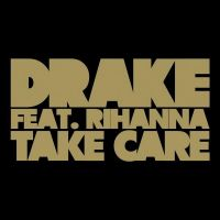 Cover Drake feat. Rihanna - Take Care