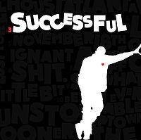 Cover Drake feat. Trey Songz & Lil Wayne - Successful
