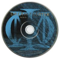 Cover Dream Theater - You Not Me