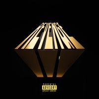 Cover Dreamville & J. Cole - Revenge Of The Dreamers III