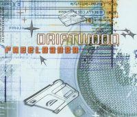 Cover Driftwood - Freeloader