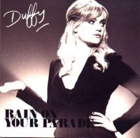 Cover Duffy - Rain On Your Parade