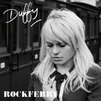 Cover Duffy - Rockferry