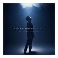 Cover Duncan Laurence - Arcade