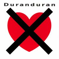 Cover Duran Duran - I Don't Want Your Love