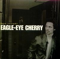Cover Eagle-Eye Cherry - Save Tonight