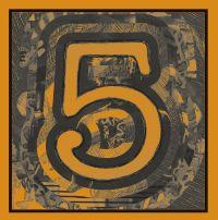 Cover Ed Sheeran - 5