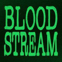 Cover Ed Sheeran - Bloodstream