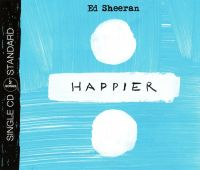 Cover Ed Sheeran - Happier