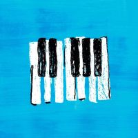 Cover Ed Sheeran - How Would You Feel (Paean)