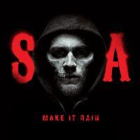 Cover Ed Sheeran - Make It Rain