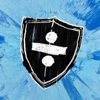 Cover Ed Sheeran - Save Myself