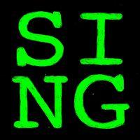 Cover Ed Sheeran - Sing