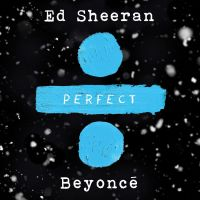 Cover Ed Sheeran / Beyoncé - Perfect Duet