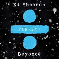 Cover Ed Sheeran / Beyoncé - Perfect