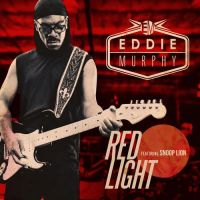 Cover Eddie Murphy feat. Snoop Lion - Red Light
