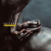 Cover Editors - Magazine