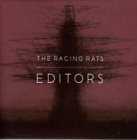 Cover Editors - The Racing Rats (Live)