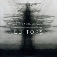 Cover Editors - The Racing Rats