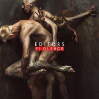 Cover Editors - Violence