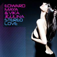 Cover Edward Maya & Vika Jigulina - Stereo Love