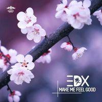 Cover EDX - Make Me Feel Good