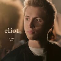 Cover Eliot - Wake Up