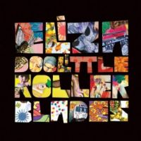 Cover Eliza Doolittle - Rollerblades