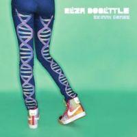 Cover Eliza Doolittle - Skinny Genes