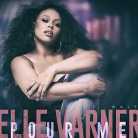 Cover Elle Varner feat. Wale - Pour Me