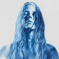 Cover Ellie Goulding - Brightest Blue