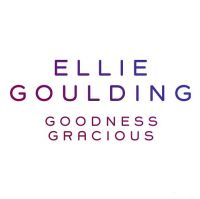 Cover Ellie Goulding - Goodness Gracious