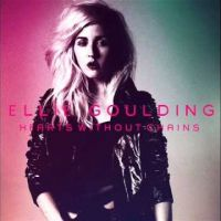 Cover Ellie Goulding - Hearts Without Chains