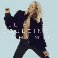 Cover Ellie Goulding - On My Mind