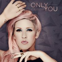 Cover Ellie Goulding - Only You
