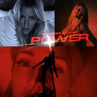 Cover Ellie Goulding - Power