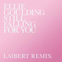 Cover Ellie Goulding - Still Falling For You