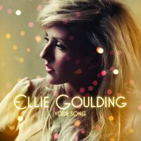 Cover Ellie Goulding - Your Song