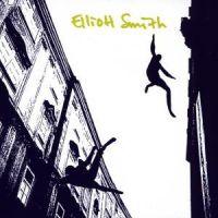 Cover Elliott Smith - Elliott Smith