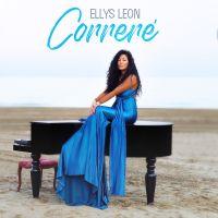Cover Ellys Leon - Correré