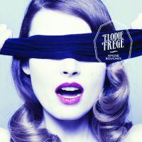 Cover Élodie Frégé - Amuse bouches