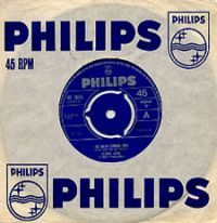 Cover Elton John - I've Been Loving You