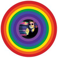Cover Elton John - Legendary Covers Album 1969-70