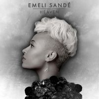Cover Emeli Sandé - Heaven